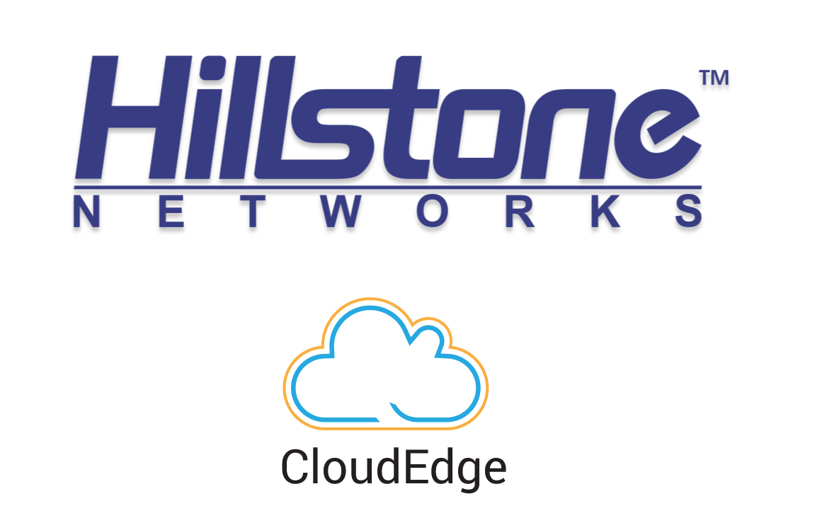 Hillstone CloudEdge Is Microsoft Azure Certified and Available in