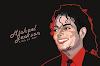 Michael Jackson Biography in Marathi : मायकेल जॅक्सन यांचे जीवनचरित्र