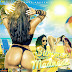 "Dj Smoke releases new mixtape titled ""Summer Madness Vol. 3"" 