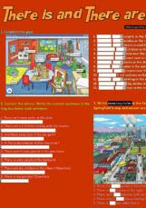 http://www.englishexercises.org/makeagame/viewgame.asp?id=2920