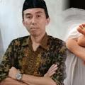 Eko Widodo: Ustaz Poligami Dicaci, Pendukung Jokowi Tukar-Tukaran Bini pada Mingkem