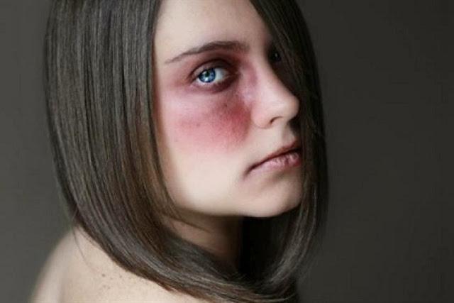 Russia, in approvazione un DDL per il declassamento delle violenze domestiche