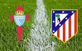 مشاهدة مباراة أتلتيكو مدريد وسيلتا فيجو بث مباشر اليوم 21-9-2019 في الدوري الاسباني