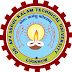 AKTU UPTU B.Tech 8th Sem Result 2016 of 4th Year Even Semester is Released on www.aktu.ac.in