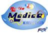 Radio Radio Medica FM