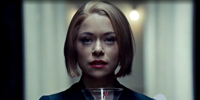 Rachel Duncan (Orphan Black)