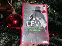 https://fofielit.blogspot.com/2020/01/une-autre-idee-du-bonheur-marc-levy.html
