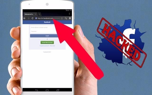 إكتشاف طريقة لمراقبة فيسبوك جديدة من قبل باحثين