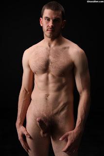 Uomini Attivi Nudi Gay
