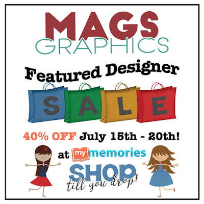 https://www.mymemories.com/store/designers/MagsGraphics
