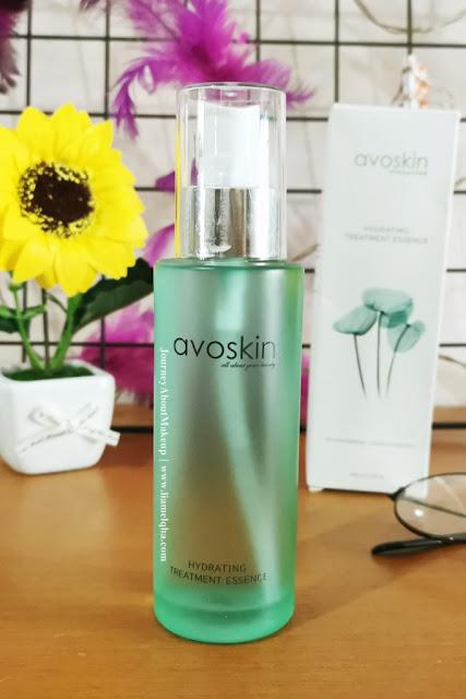avoskin-hydrating-treatment-essence