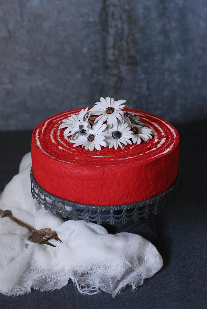 red-velvet-roll-cake-dulces-bocados
