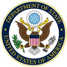 US Embassy Yaoundé