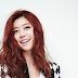 Sojin es la única miembro de un girl group en tener una carrera en ingeniería mecánica