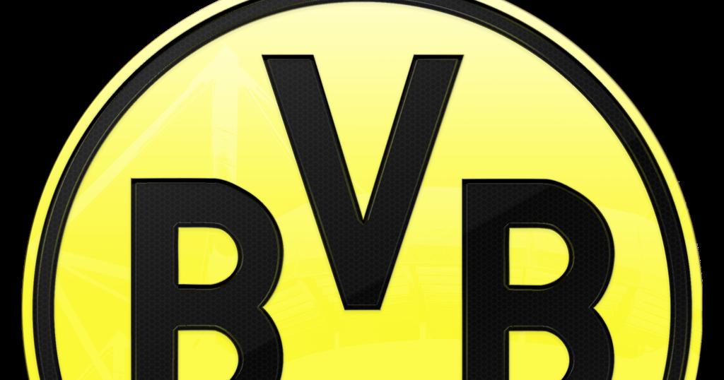 Borussia Dortmund - Kompetisi Domestik (2011/2012 - 2013/2014)
