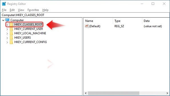create-move-to-folder-button