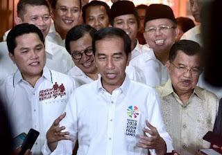 Pengamat: Ganti Menteri 3X Sehari Gak Ngaruh, Masalahnya ada Dipucuk Pimpinan