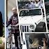 Tamparan; Keras Buat Rizieq Shihab FPI dan Yusuf Mansur Melihat Kehidupan Buya Syafi'i Ma'arif