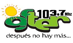 After FM 103.7