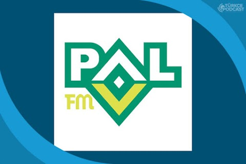 Pal FM Podcast