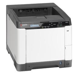 http://www.driversprintworld.com/2018/03/kyocera-ecosys-p6021cdn-printer-driver.html