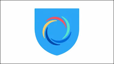 ,تحميل واصل بروكسي ,افضل برنامج Proxy ,أفضل بروكسي ,تحميل برنامج VPN ,افضل كاسر بروكسي مجاني للكمبيوتر ,   ,Spotflux VPN Proxy ,PureVPN مهكر للاندرويد ,ڤيبي أن ,   ,برنامج Turbo VPN للايفون ,Turbo VPN APK ,اسرع بروكسي مجاني ,الترا سيرف لا يعمل ,   ,Ultrasurf 20 ,تحميل برنامج بروكسي للكمبيوتر مجانا 2020 ,افضل برامج كسر البروكسي للويندوز ,   ,تحميل برنامج Proxynel للكمبيوتر ,بروكسي للكمبيوتر ,بروكسي امريكي ,بروكسي انترنت مجاني ,متصفح بروكسي ,موقع بروكسي 2020   ,أحسن بروكسي ,Ghost Proxy download ,بروكسي امريكي للكمبيوتر ,اخف بروكسي للكمبيوتر ,   ,مواقع محجوبة بالسعوديه ,تحميل برنامج VPN Proxy للكمبيوتر ,موقع بروكسي 2020 ,   ,تحميل برنامج بروكسي للكمبيوتر مجانا2020 ,كسر البروكسي للكمبيوتر بدون برامج ,   ,مج بروكسي للايفون ,سايفون لفتح المواقع المحجوبة آخر تحديث ,بروكسي أمريكي 2020 ,