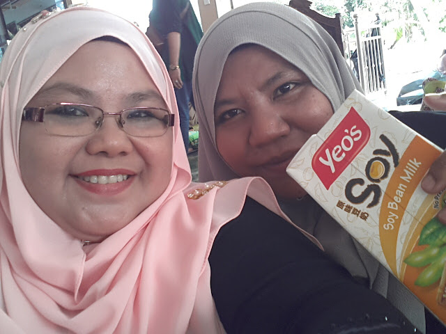 Yoe's Malaysia