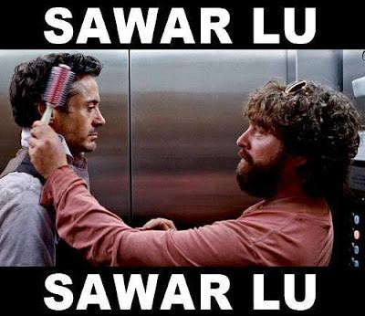 2-Sawar-Lu