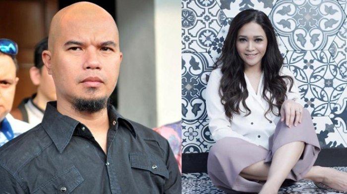 Kasus-kasus Perceraian Artis Indonesia yang Penuh Drama