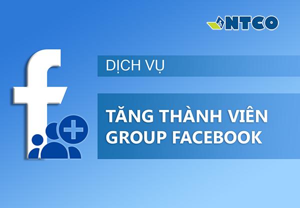 dich vu tang thanh vien group facebook