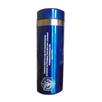 Thermos Mini 450 ml.