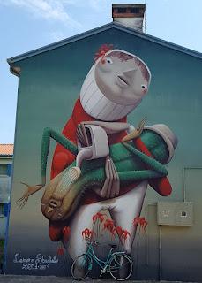 street art dolo zed1