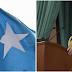 الصومال يدعم إجراءات الأردن لحفظ الأمن والاستقرار