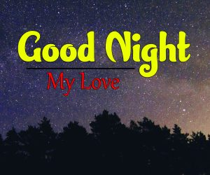 Beautiful Good Night 4k Images For Whatsapp Download 54