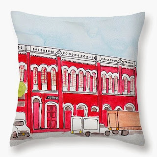 http://fineartamerica.com/products/bombay-samachar-keshava-shukla-throw-pillow-14-14.html