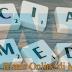 Kiat Sukses Bisnis Online di Media Sosial