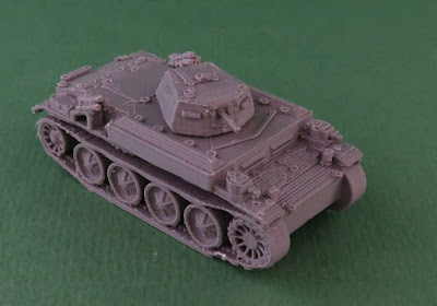 Panzer II picture 4