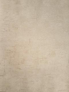 Caria duvar kağıdı 1463