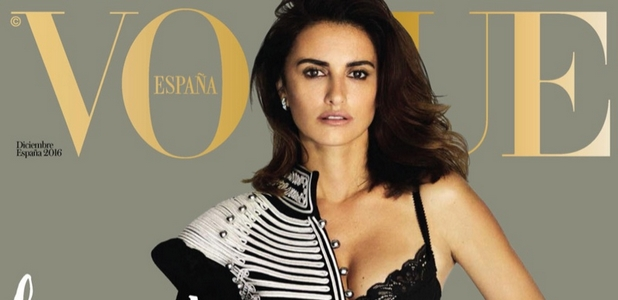 http://beauty-mags.blogspot.com/2016/11/penelope-cruz-vogue-spain-december-2016.html