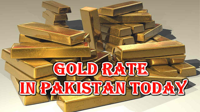 today gold price in Pakistan, gold rate in Pakistan, gold price in Pakistan