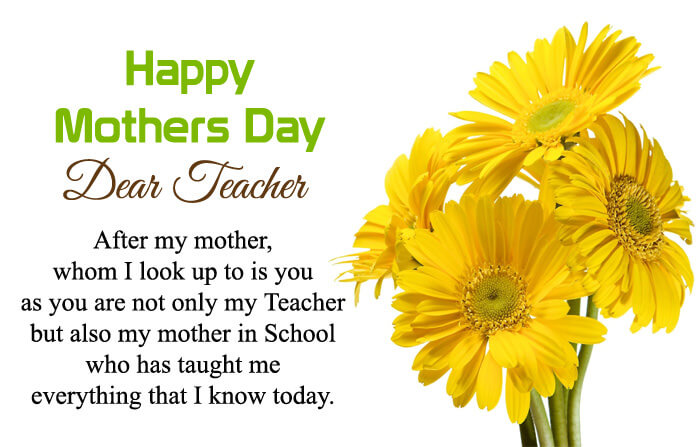 Mothers Day Wishes Message_uptodatedaily