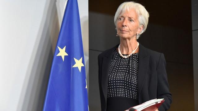Τo Εurogroup εντόπισε σοβαρά λάθη στους υπολογισμούς Τόμσεν για την ελληνική οικονομία