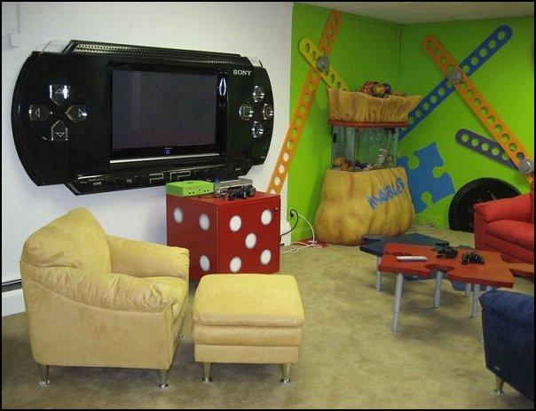 Decorating Theme Bedrooms Maries Manor Gamer