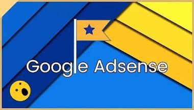 → Cómo buscar nichos rentables en Google AdSense ✅