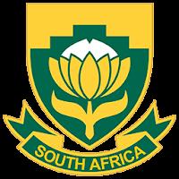 PES 2021 Moses Mabhida Stadium