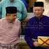 Ada Cubaan Menculik PM, Januari 2015