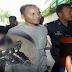 """KRONOLOGI - Pembunuh Paling Kejam Di Malaysia """"Ahmad Najib"""" Akhirnya Dihukum Gantung"""