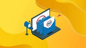 Aplikasi EDS - PMP Dikdasmen Versi Juli 2020 (PMP Dikdasmen Versi 2020.07.07)