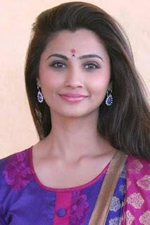 شيترانجادا سينغ (Chitrangada Singh)، ممثلة وعارضة أزياء هندية