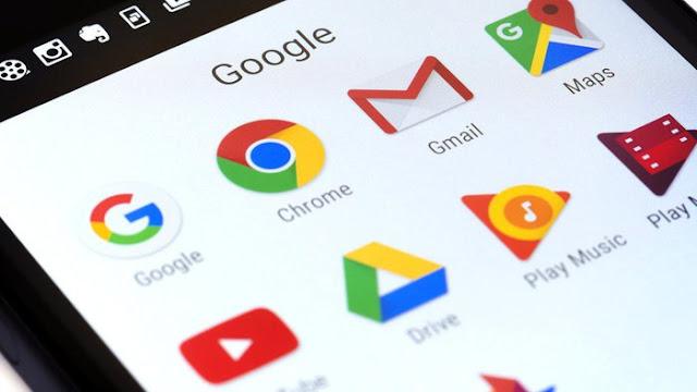 Google sedang menguji tombol Play / Pause untuk Chrome